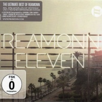 Eleven CD1
