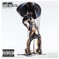 Born This Way. CD2.