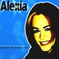 Remix Album '98