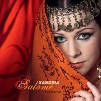 Salome - The Seventh Veil