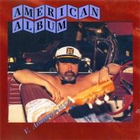 Американский Альбом
