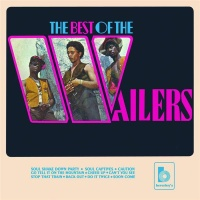 The Best of The Wailers