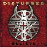 Believe CD1