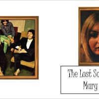 The Lost Songs Vol.3