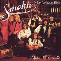 Light A Candle : The Christmas Album