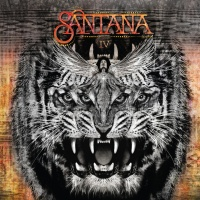 Santana (2004. Legacy Edition) - Disc 2 of 2