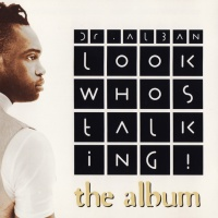 Look Whos Talking! (The Album)