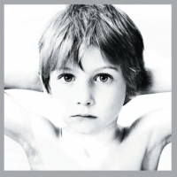 Boy (Deluxe Remastered)
