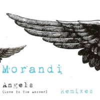 Angels (Love Is The Answer)