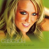Everytime We Touch. CD1.