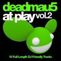 At Play Vol.2