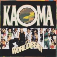 Worldbeat (Japan)