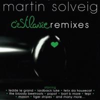 C'est La Vie Remixes