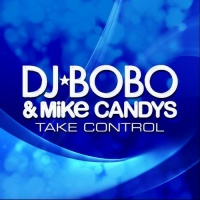 Take Control (Single)