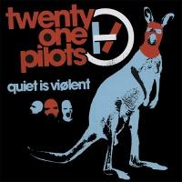 Quiet is Violent
