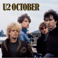 October (Deluxe Remastered)