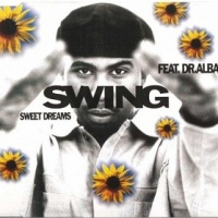 Sweet Dreams Remixes
