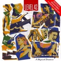 A Physical Presence (CD 1)