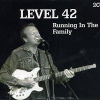 Running in the Family - Black Box (CD 2)
