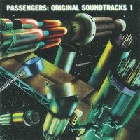 Passengers (Original Soundtracks)