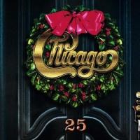 Chicago XXV - The Christmas Album