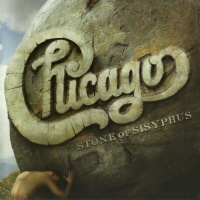 Chicago XXXII - Stone Of Sisyphus