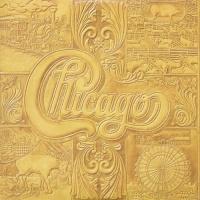 Chicago VII (2012 RM, Rhino 8122796958-6)