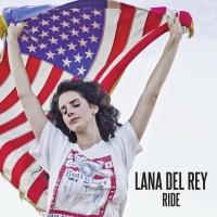 Ride (Remixes Promo)