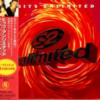 Hits Unlimited (Japan)
