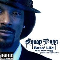 Boss' Life ( Single )