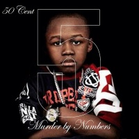 FIVE (Murder By Numbers)