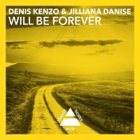 Will Be Forever (The Remixes)
