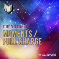 Moments / Full Charge
