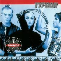 Tyfoon CD1