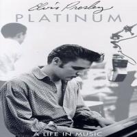 Platinum - A Life In Music (CD 4)