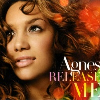 Release Me (Promo CDM)