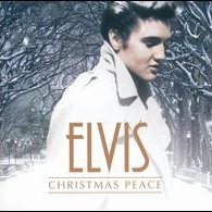 Christmas Peace (CD 1)
