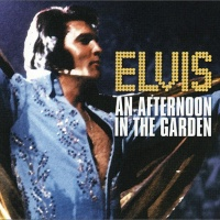 Bonus Tracks From An Afternoon In The Garden