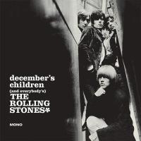 December's Children (CD7)