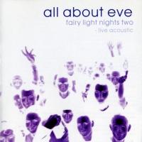 Fairy Light Nights Two