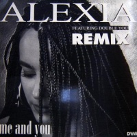 Me And You (Remix)