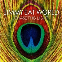 Chase This Light (CD 2)