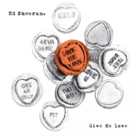 Give Me Love (Digital Remix EP)
