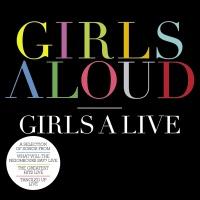 Girls A Live