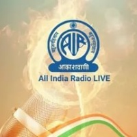 All India Radio (Expanded Edition)
