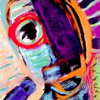 Herb Alpert & Colors