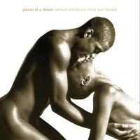 Sensual Embrace, Vol. 2