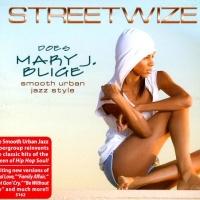 Streetwize does Mary J. Bluge