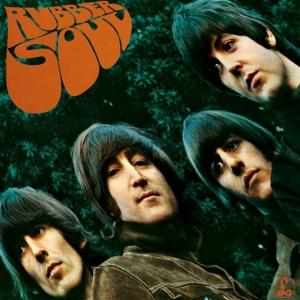 The Beatles - Drive My Car