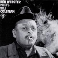 Meets Bill Coleman